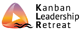 Kanban Leadership Retreat